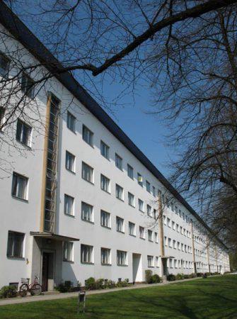 wei e stadt in reinickendorf exklusiv immobilien in berlin. Black Bedroom Furniture Sets. Home Design Ideas