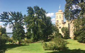 Potsdam_Schloss_Babelsberg-300x188 Potsdam – Landeshauptstadt mit Lebensqualität