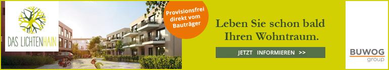 BUWOG-Lichtenhain-Banner-0217 Lichtenberg