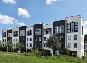 LIchtenberg-Rummelsburger-Bucht-300x219 Lichtenberg
