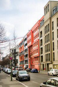 Berlin-Gartenstrasse-18-199x300 Berlin Mitte