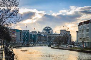 Berlin-Reichstag-300x199 Berlin Mitte