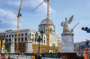 Berlin-Stadtschloss-300x199 Berlin Mitte