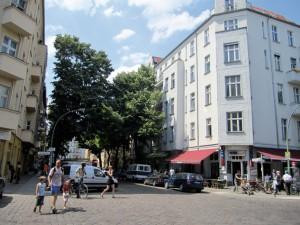 Berlin-Fhain-Gabriel-Max-Str-300x225 Friedrichshain-Kreuzberg