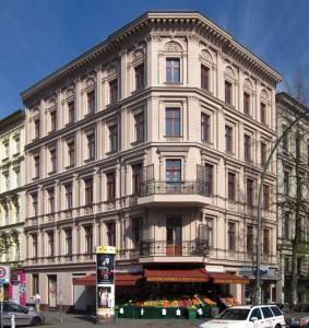 Berlin_Kreuzberg_Mehringdamm56-283x300 Friedrichshain-Kreuzberg