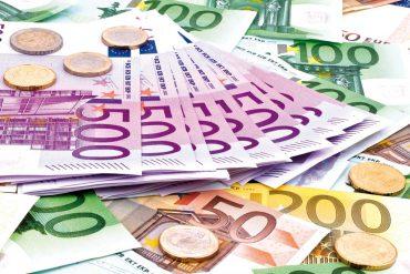 allgemein_geld