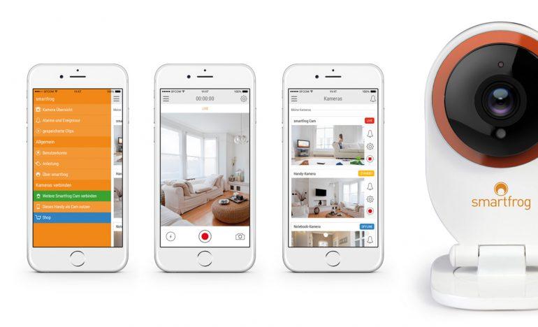 smartfrog alles im blick exklusiv immobilien in berlin. Black Bedroom Furniture Sets. Home Design Ideas