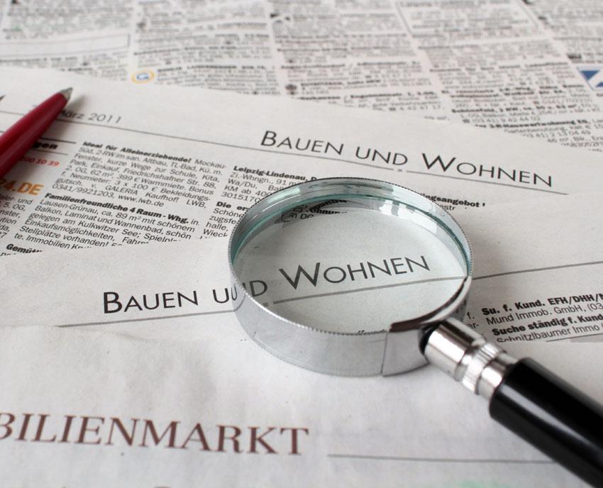 enev 2014 besonderheiten bei der vermarktung exklusiv immobilien in berlin. Black Bedroom Furniture Sets. Home Design Ideas