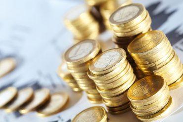 44-finanzierungsarten-bhs