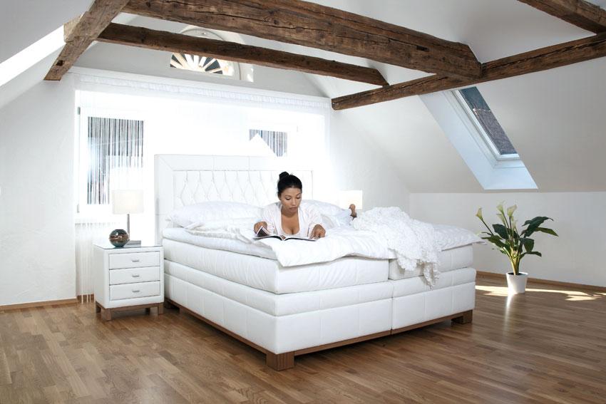 schlafen wie im traum exklusiv immobilien in berlin. Black Bedroom Furniture Sets. Home Design Ideas