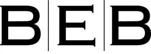 6_beb_immobilienangebote-berlin-2014_logo