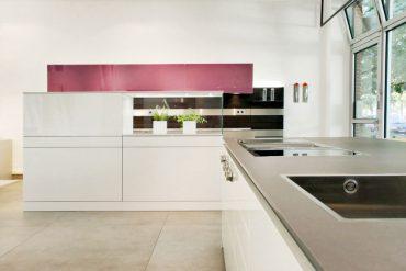 k che exklusiv immobilien in berlin. Black Bedroom Furniture Sets. Home Design Ideas