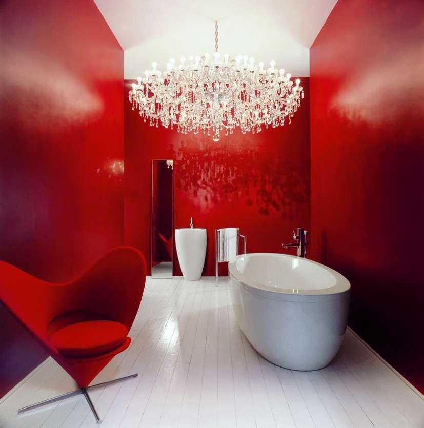retro style 2013 romantische b der im vintagelook. Black Bedroom Furniture Sets. Home Design Ideas