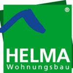 Helma-Wohnungsbau-Logo