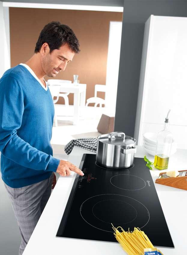 kochfeldsysteme im vergleich schnell und sparsam kochen mit induktion exklusiv immobilien in. Black Bedroom Furniture Sets. Home Design Ideas