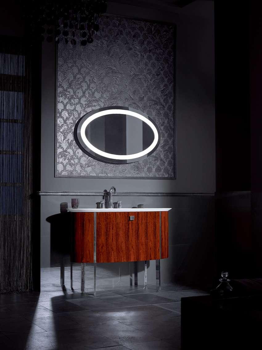 retro style 2013 romantische b der im vintagelook exklusiv immobilien in berlin. Black Bedroom Furniture Sets. Home Design Ideas
