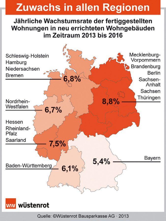 wohnungsmarkt deutschland jetzt auf exklusiv immobilien in berlin. Black Bedroom Furniture Sets. Home Design Ideas