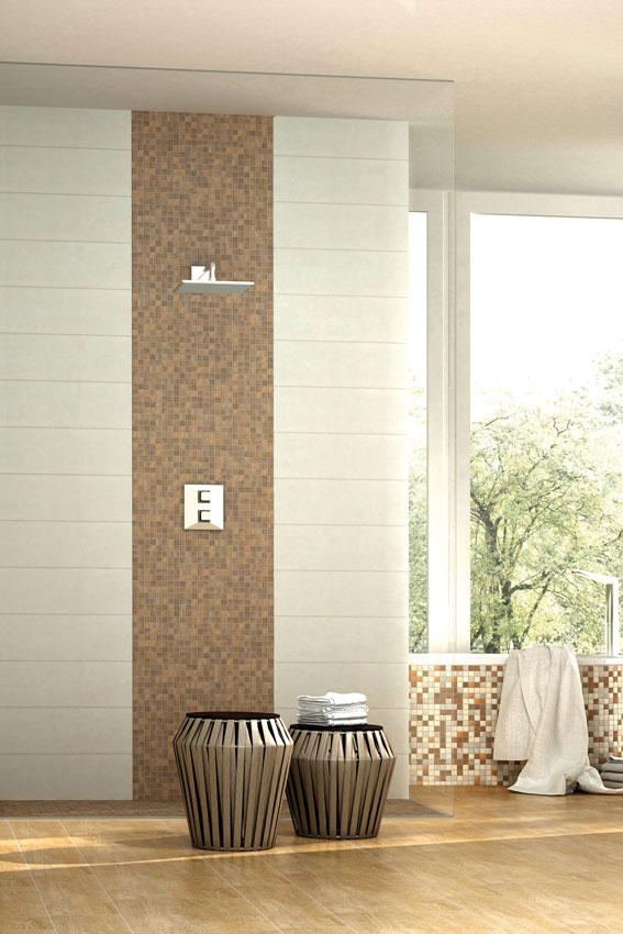 barrierefreie b der mit designanspruch exklusiv immobilien in berlin. Black Bedroom Furniture Sets. Home Design Ideas