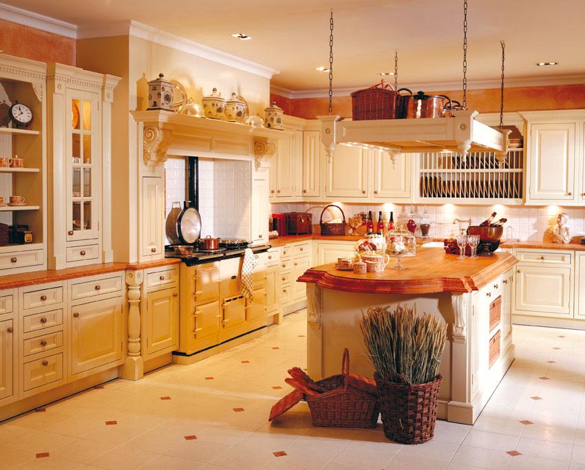 Osterfield kuchen for Massivholzkuche gebraucht