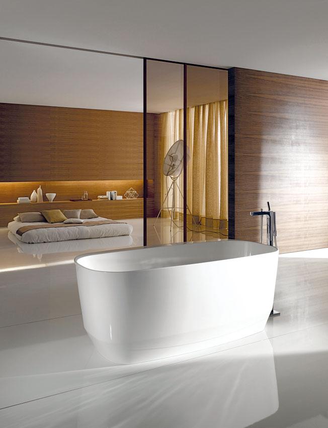 bad ausstattung alles f r den gro en auftritt exklusiv. Black Bedroom Furniture Sets. Home Design Ideas