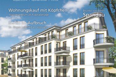nachrichten exklusiv immobilien in berlin. Black Bedroom Furniture Sets. Home Design Ideas