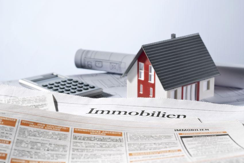 immobilien jahr  das aendert sich fuer eigentuemer