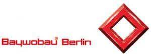 kurfuersten-logen-baywobau-logo