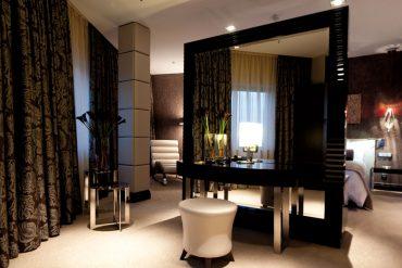 max schlundt klangqualit t der extraklasse im stilwerk berlin exklusiv immobilien in berlin. Black Bedroom Furniture Sets. Home Design Ideas