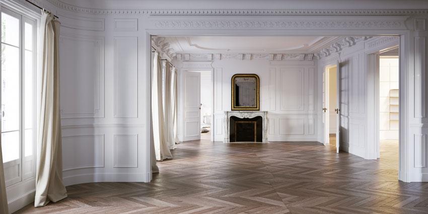 berlin mitte ist der f hrende standort f r luxuswohnungen exklusiv immobilien in berlin. Black Bedroom Furniture Sets. Home Design Ideas