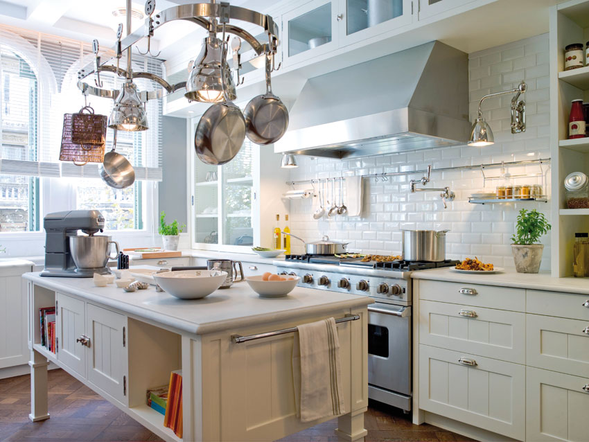 Ikea Kitchens Cottage Style