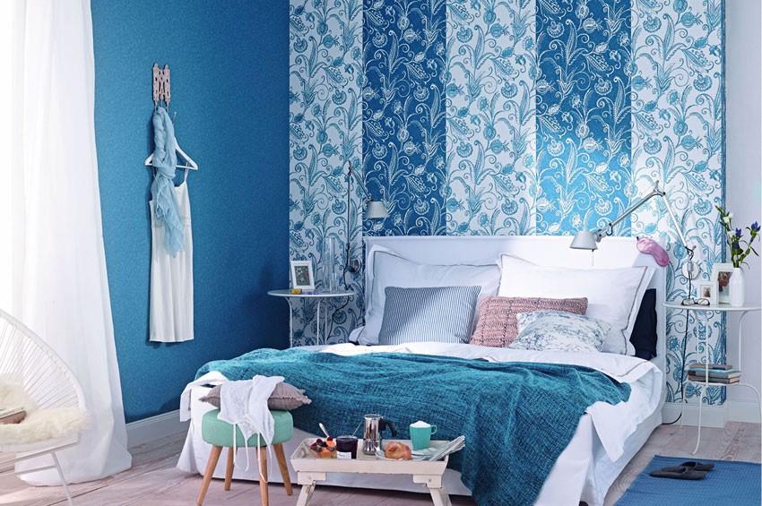 tapeten trend maritimes flair exklusiv immobilien in berlin. Black Bedroom Furniture Sets. Home Design Ideas
