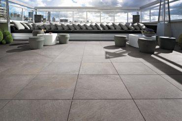 terrassenplatten-1