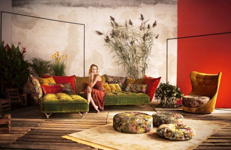 Exklusiv Sofa köln nach mailand nach york frühling in der möbelbranche