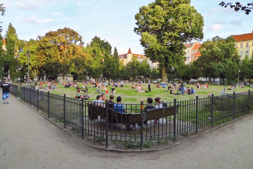 wohnen-im-kiez-berlin-7-e1460029652909 Wohnen im Kiez