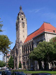 Charlottenburg-Wilmersdorf-Rathaus-225x300 Charlottenburg-Wilmersdorf