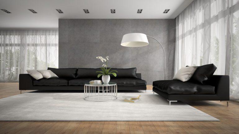 exklusiv leben und wohnen inneneinrichtung trends 2016. Black Bedroom Furniture Sets. Home Design Ideas
