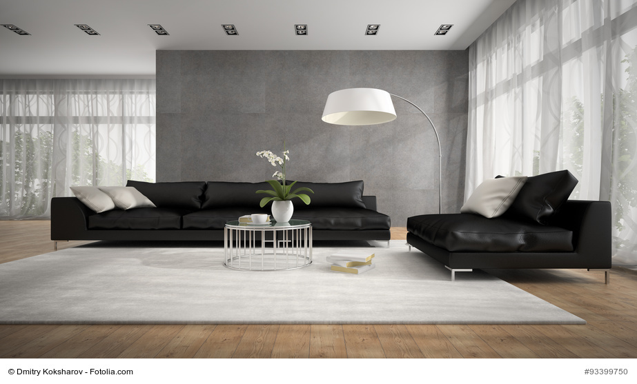 exklusiv leben und wohnen inneneinrichtung trends 2016 jetzt auf exklusiv immobilien in berlin. Black Bedroom Furniture Sets. Home Design Ideas