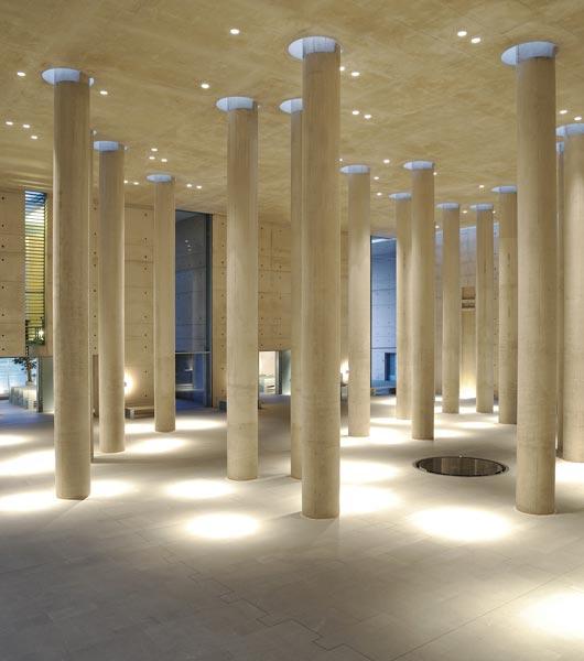krematorium berlinbaumschulenweg exklusiv immobilien in
