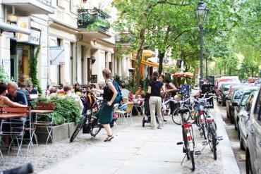 pankow-kollwitzplatz