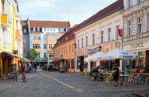 Spandau-Altstadt-8-300x195 Spandau