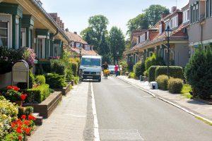 Spandau-Gartenstadt-Staaken-300x200 Spandau