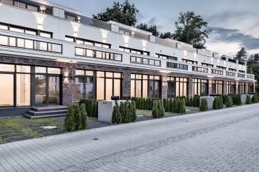 EUCON-Villenpark-Außenansicht-thumb
