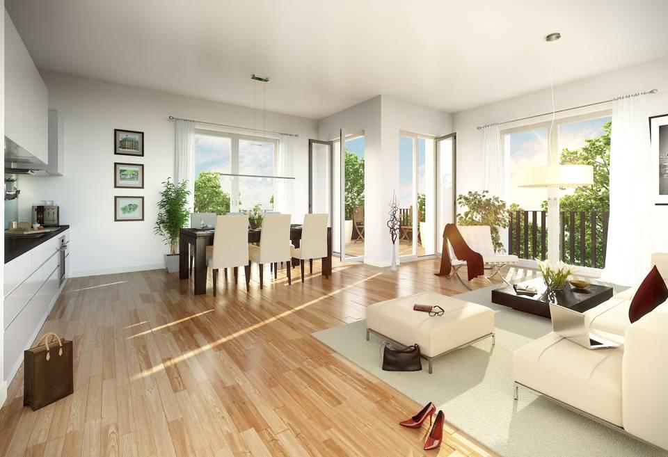 villa agricola exklusiv immobilien in berlin. Black Bedroom Furniture Sets. Home Design Ideas