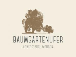 baumgartenufer-logo