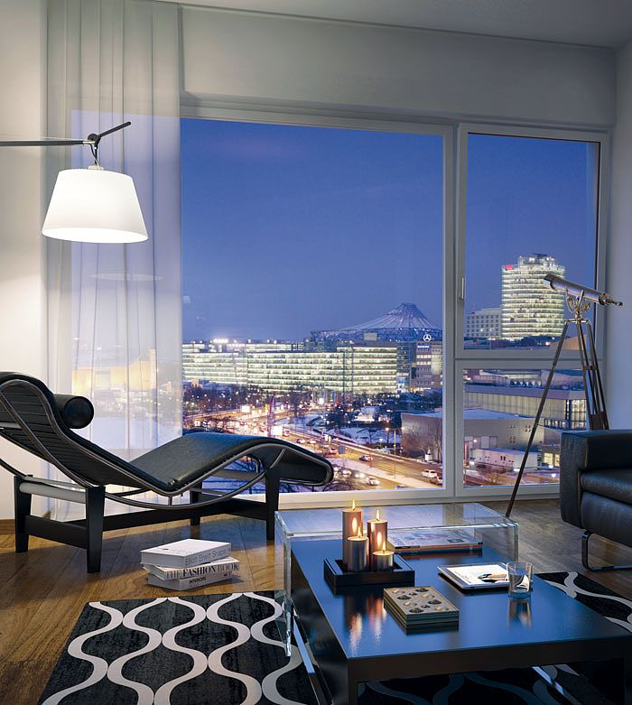 wohnen am wasser in berlin brandenburg exklusiv immobilien in berlin. Black Bedroom Furniture Sets. Home Design Ideas