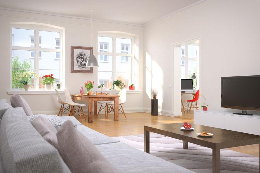 18_kaufen-mit-mehrwert_bild04 Immobilien als Kapitalanlage
