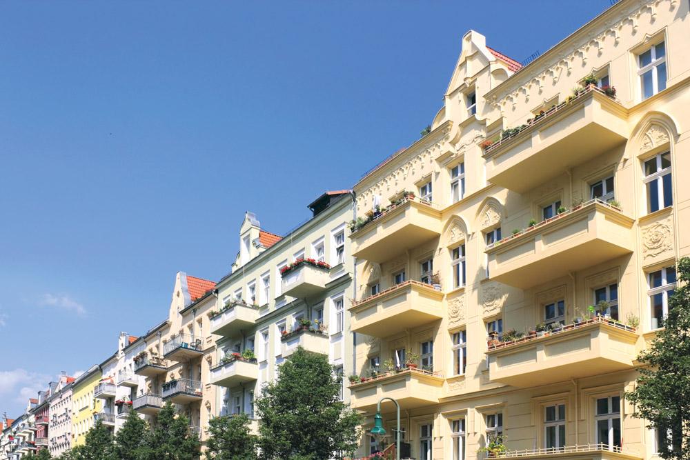 46_berliner_immobilien_teurer_bild01 Berliner Immobilien teurer und nachgefragt wie nie