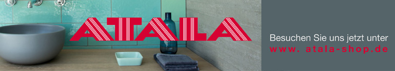 ATALA-Banner-0216 Neue Trends in der Badgestaltung