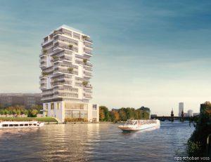 City_and_Home_Living_Levels_12-300x231 Wohnen am Wasser in Berlin-Brandenburg