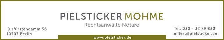 Ehlert-Banner-0216 Teilungserklärung beachten!